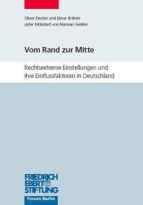 fes_vom_rand_zur_mitte