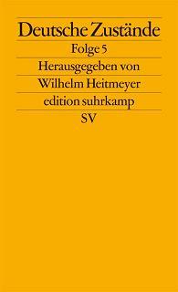 deutsche zustände