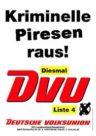 piresen_raus